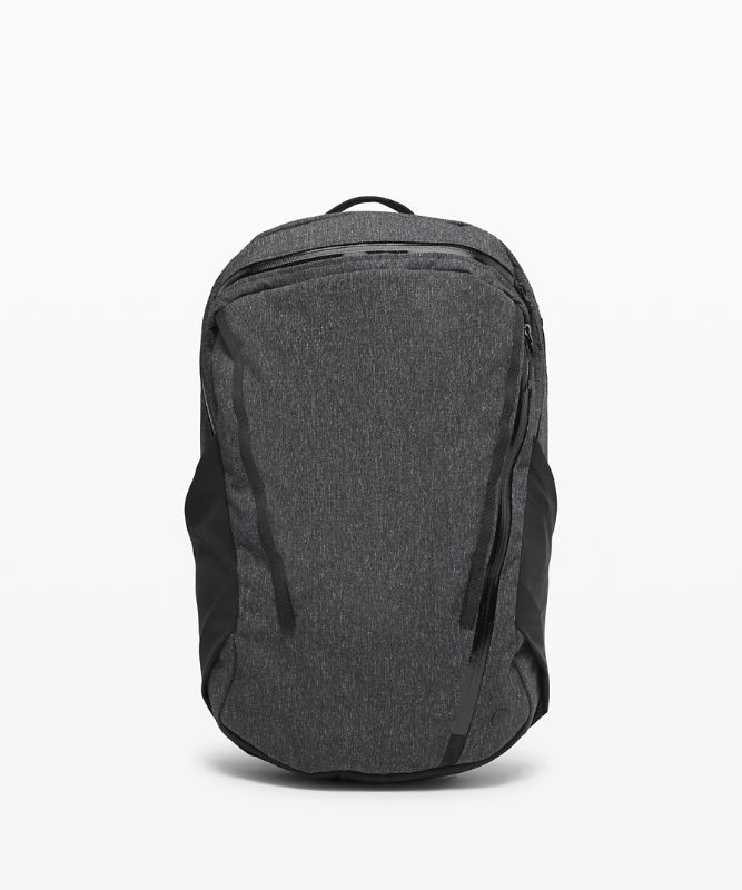Core Backpack 2.0 *20L