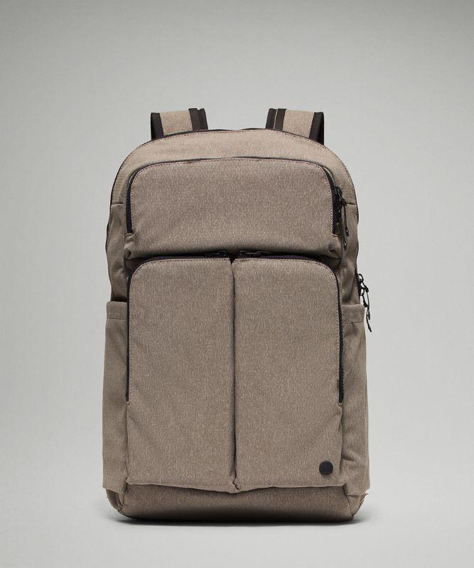 Assert Backpack 2.0 24L