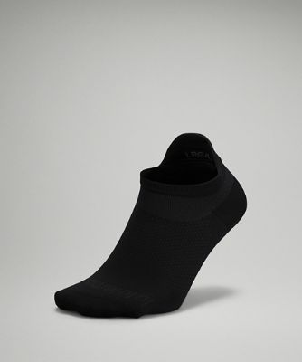 Find Your Balance Men's Studio Tab Sock
