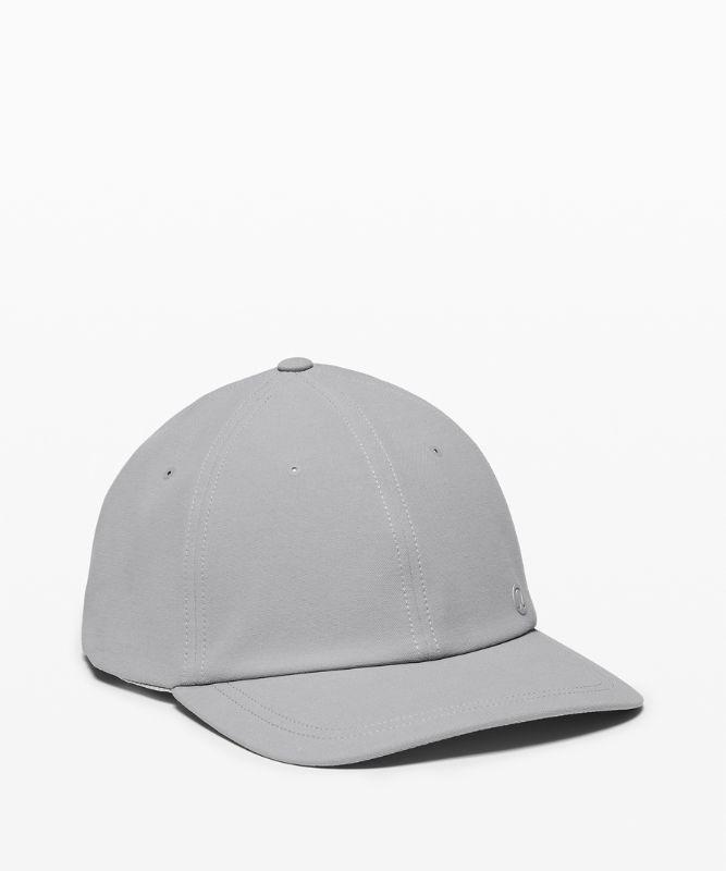 Days Shade Ball Cap *Snapback
