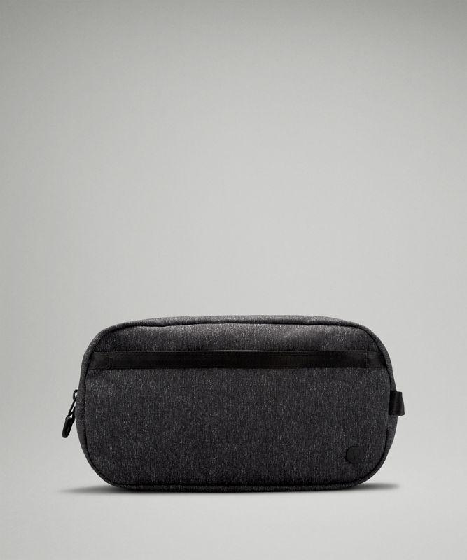Core Kit
