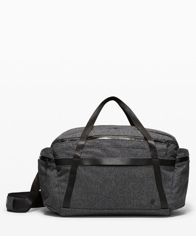 Core Large Duffle Bag 2.0 38L