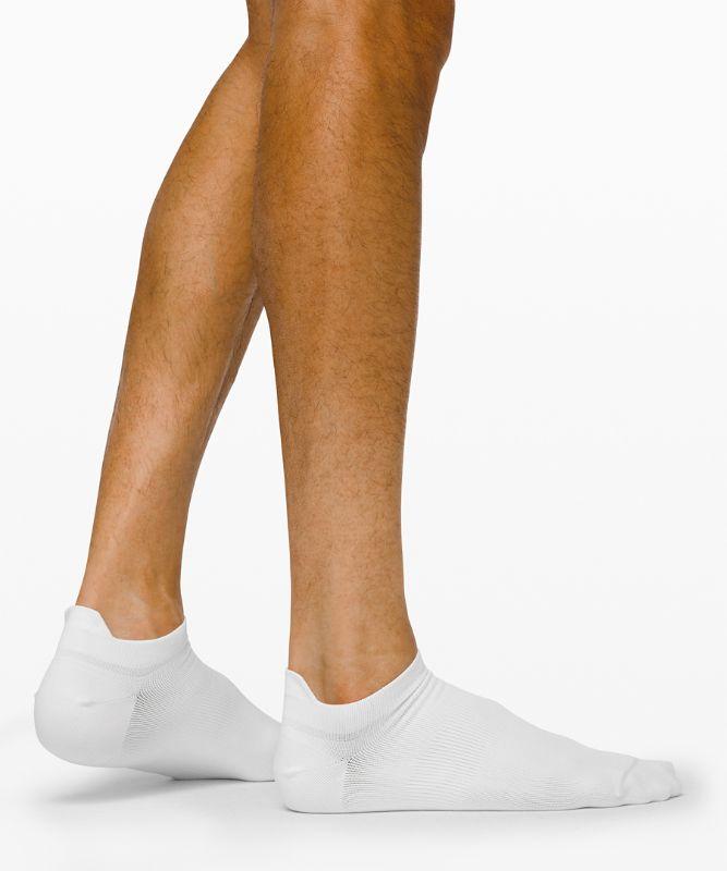 Surge Sock *no silver 3P