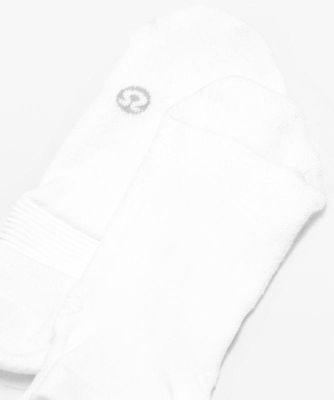 T.H.E. Tab Sock *no silver 5P