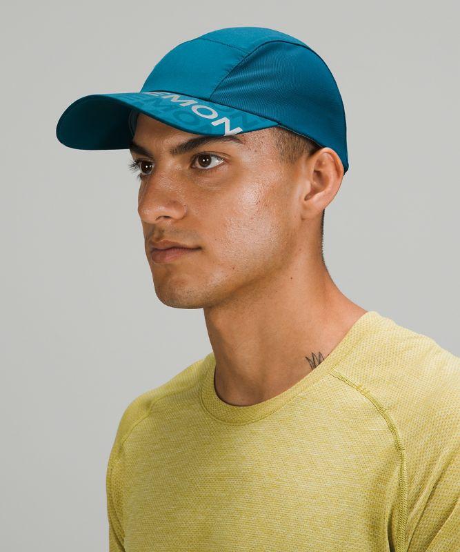 Fast and Free Run Hat Elite M