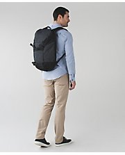 Sojourn Backpack
