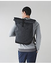 Urbanathalon Backpack