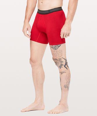 No Boxer Boxers 14 cm