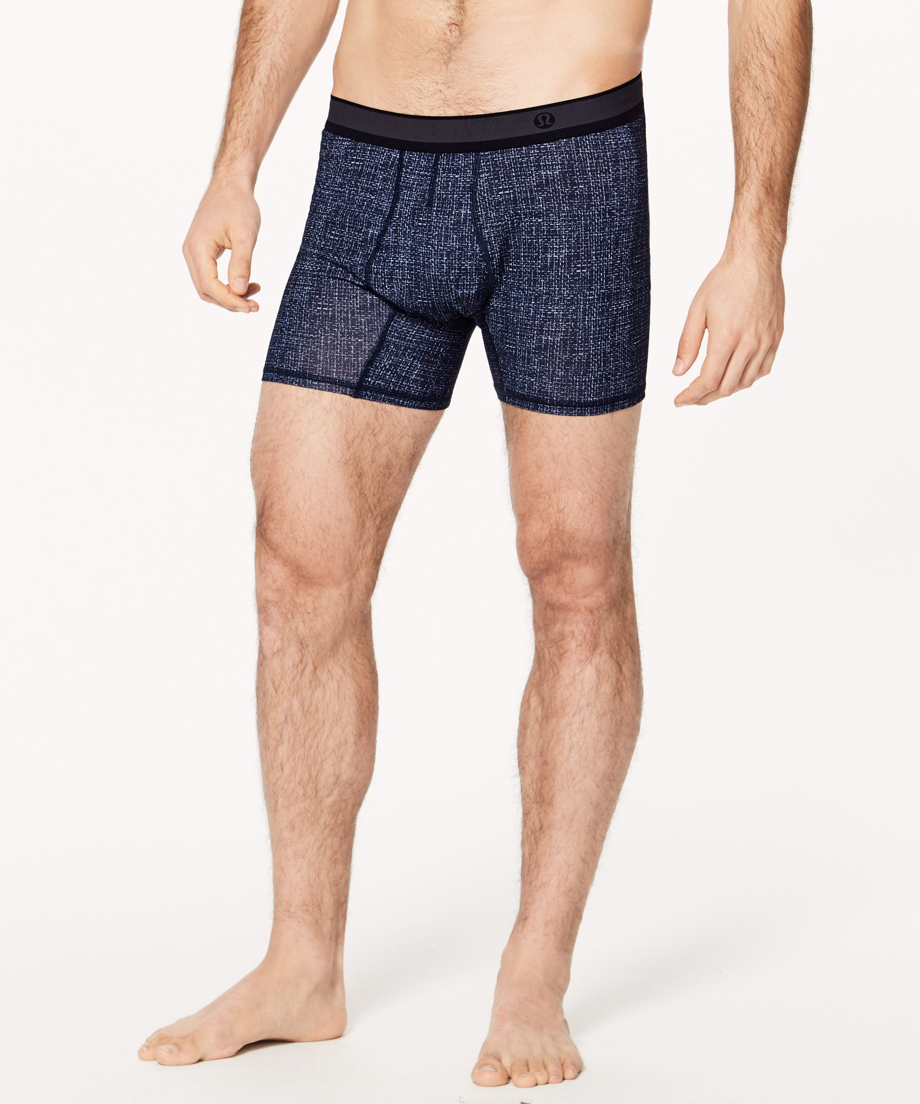 front s comfortable men boxer of patterns comforter product woven boxers out shorts
