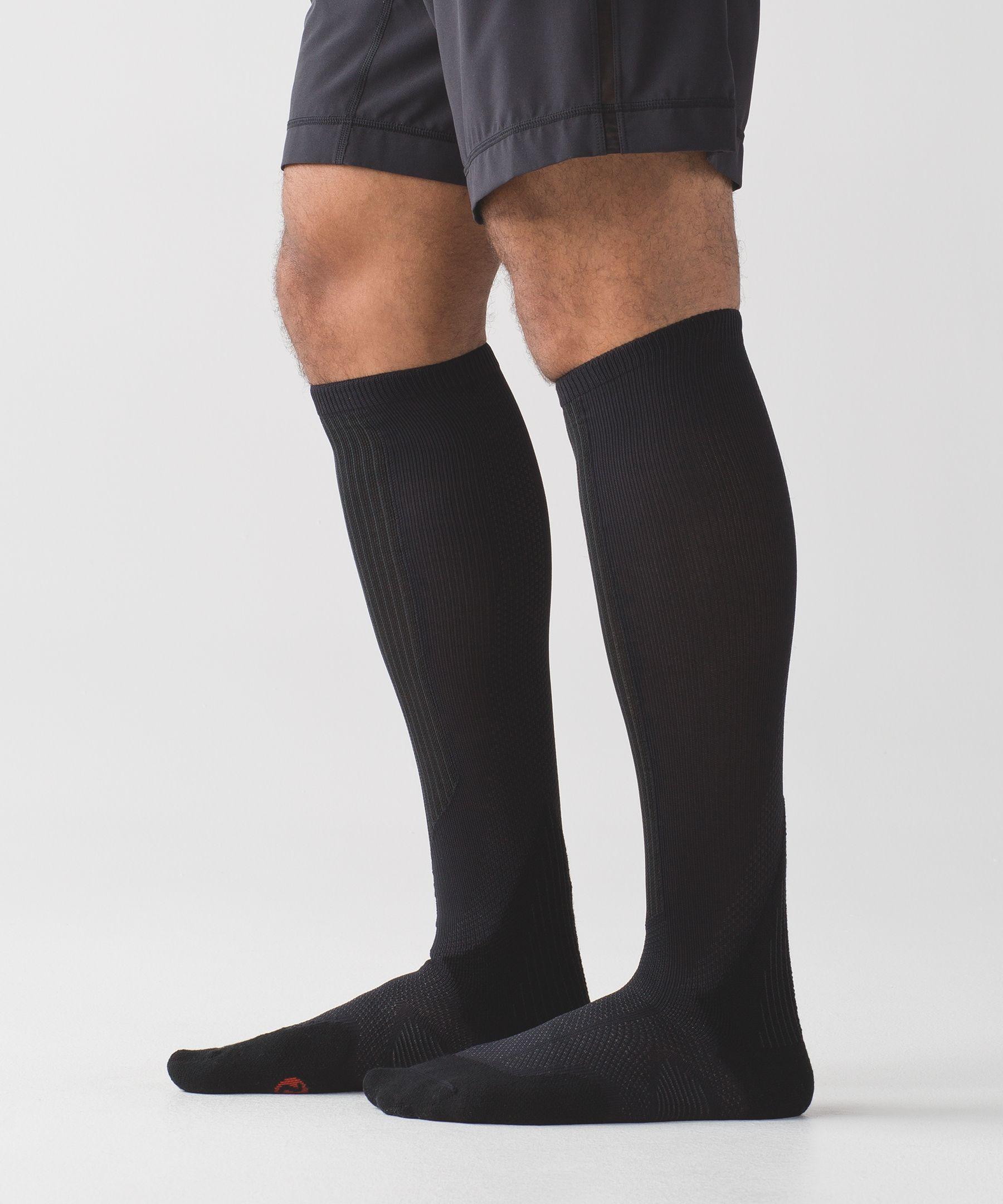 Assert Sock *Silver