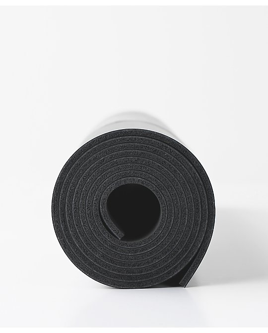 The (Big) Mat