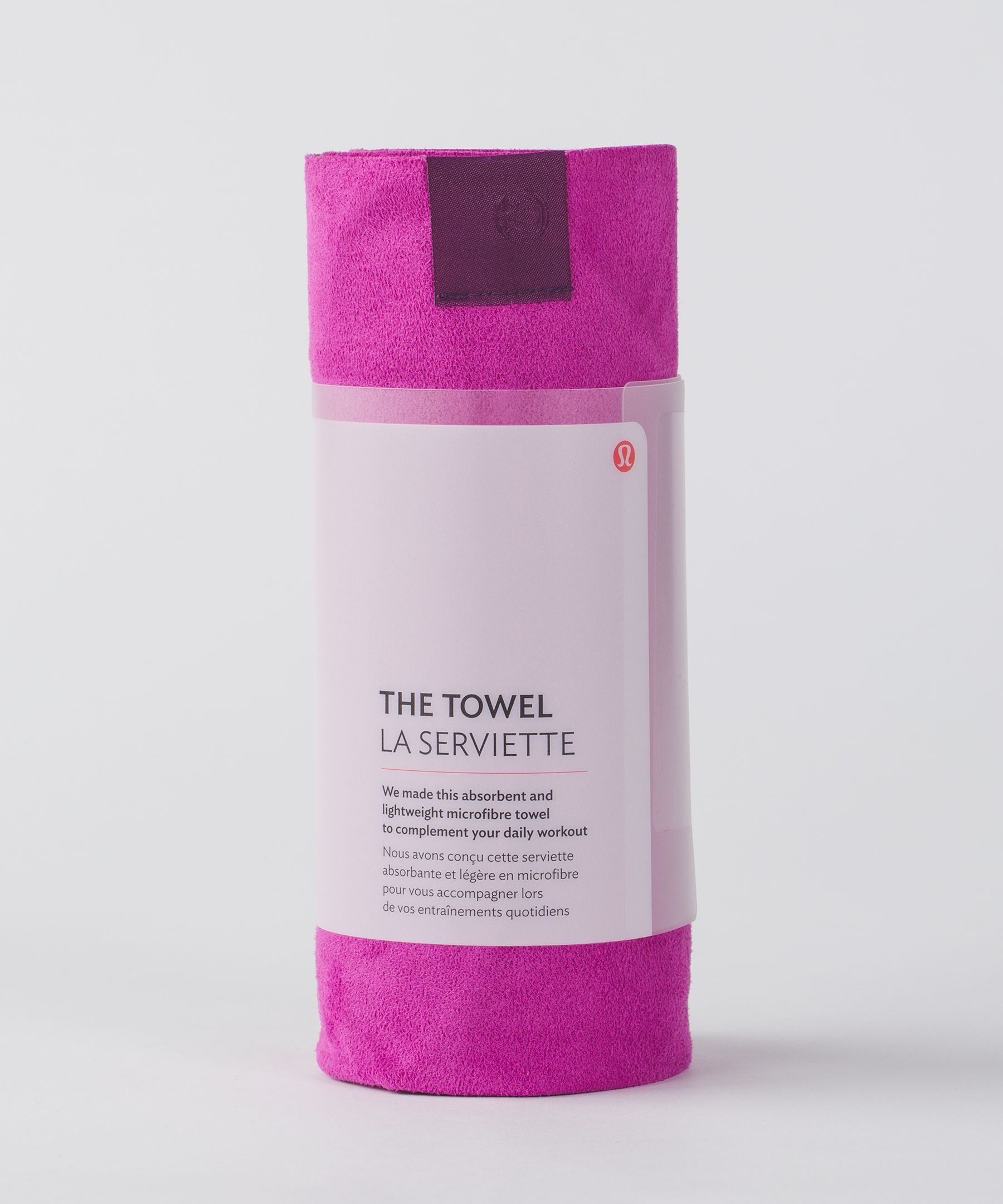 Yogarat Yoga Mats Towels Sport Gear And Accessories: Lululemon Athletica