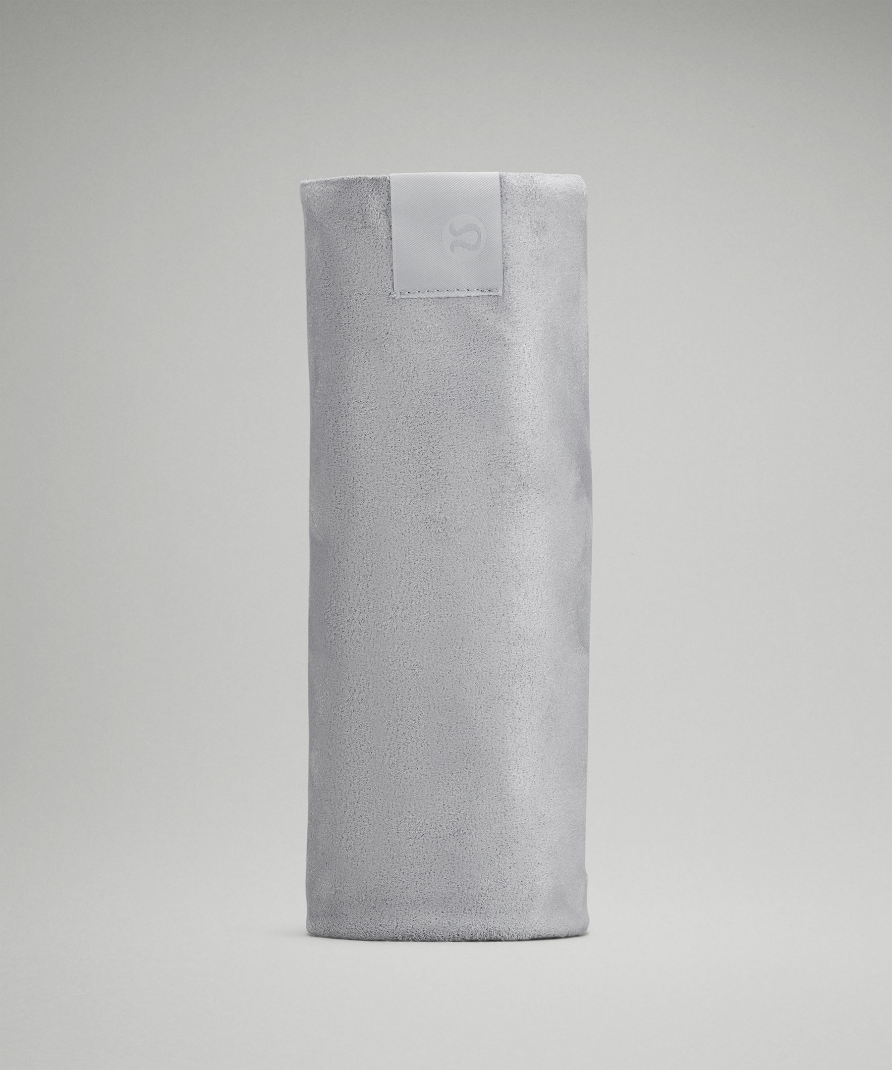 lululemon towel
