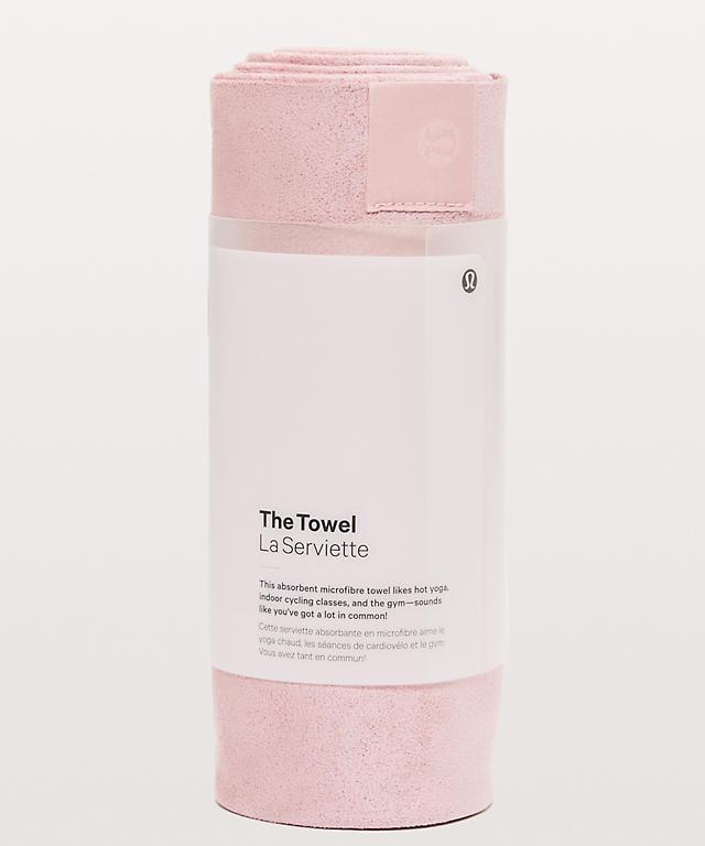 The Towel Womens Yoga Mats Lululemon Athletica