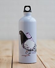 SIGG 1L Waterbottle