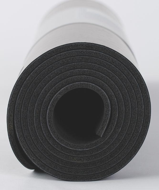 The Mat 5mm