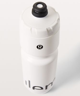 Purist Cycling Water Bottle *26 oz