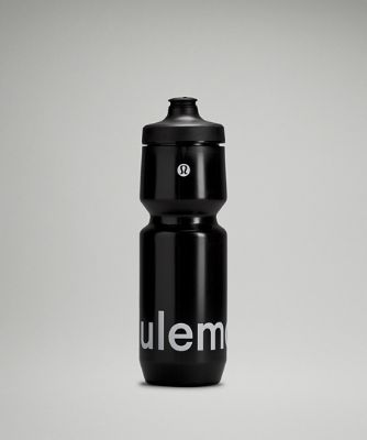 Purist Cycling Wasserflasche
