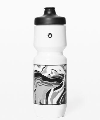 Purist Fahrrad-Wasserflasche *740ml