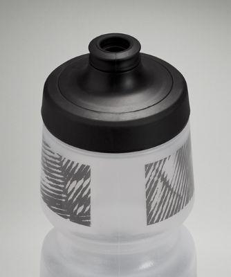 Purist Cycling Wasserflasche