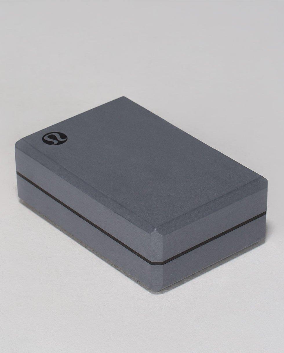 Dense Foam Block