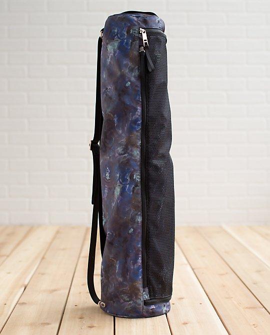 Drishti Yoga Tote