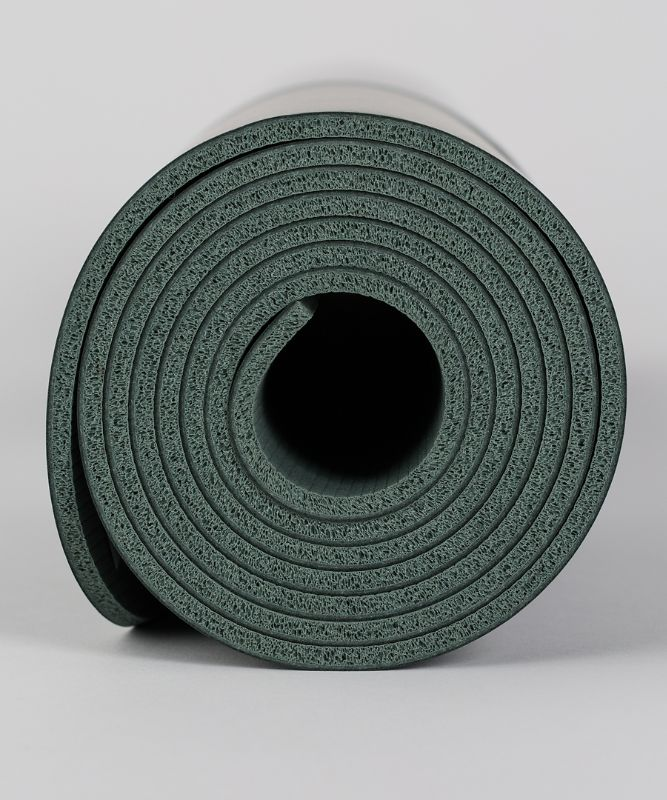 The Reversible Mat 5mm*Marble