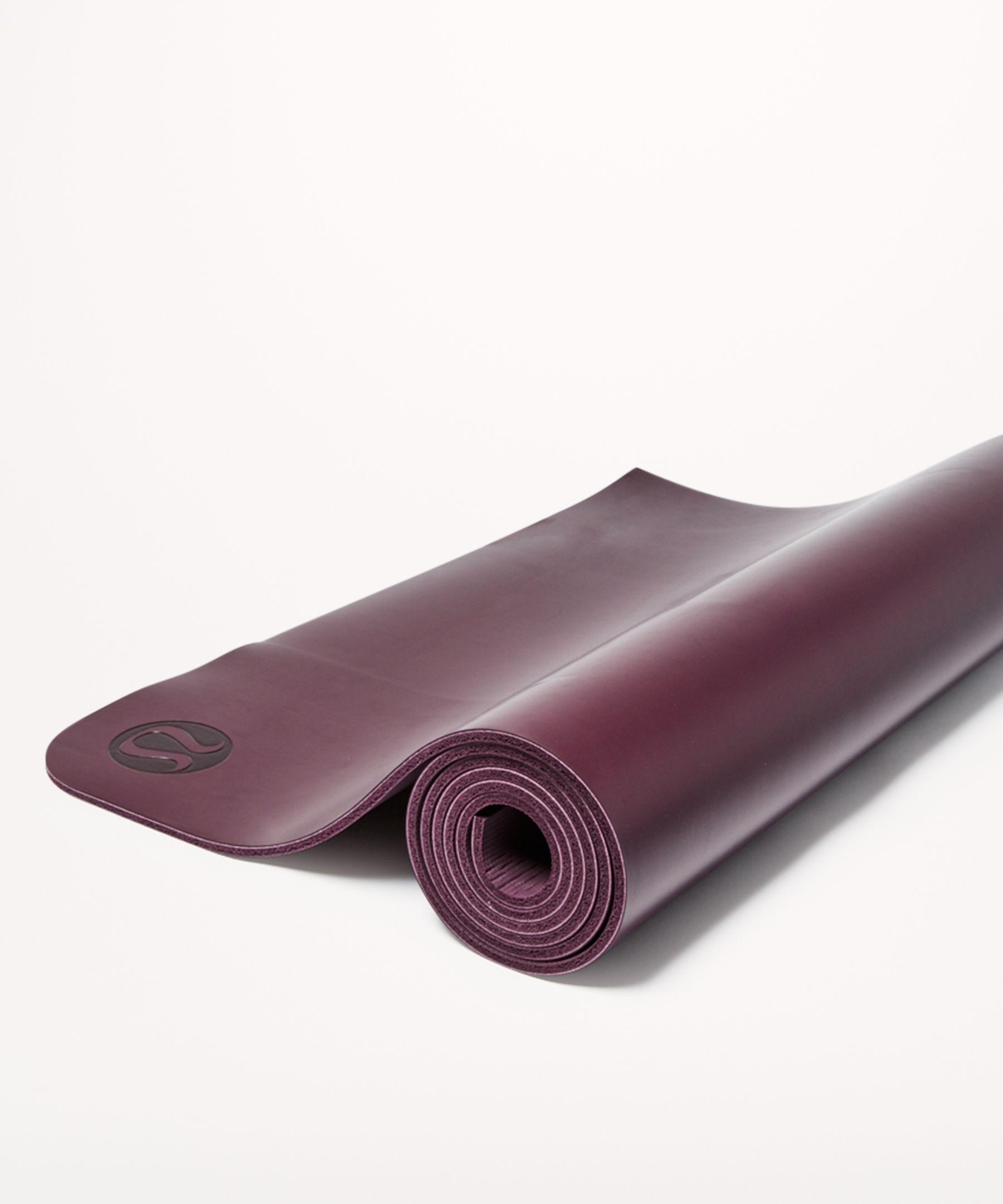 Lululemon Yoga Mat Care Instructions 57 Off Tajpalace Net