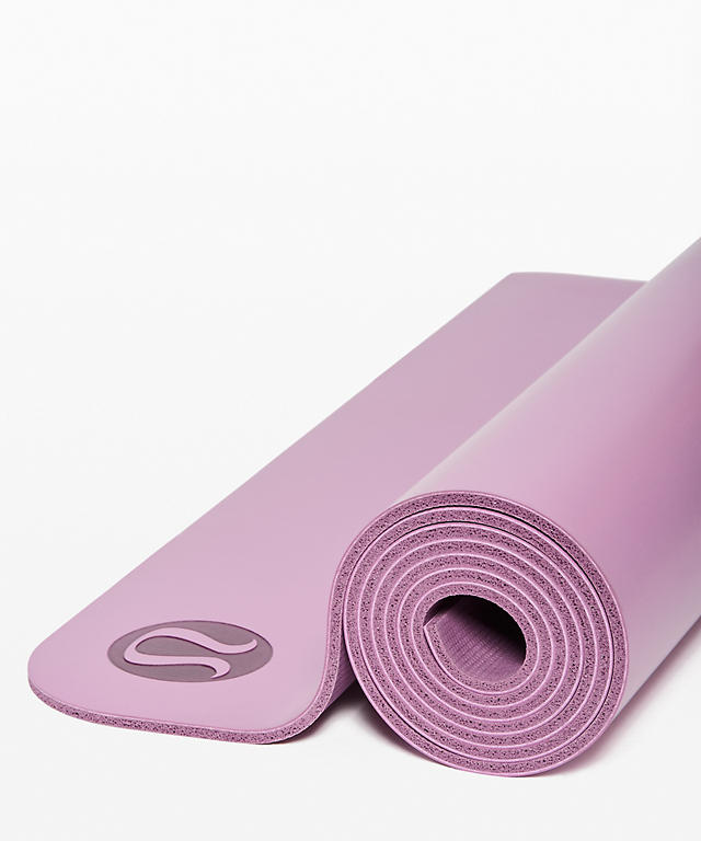 b9c53e3e60b The Reversible Mat 5mm   Women's Yoga Mats   lululemon athletica