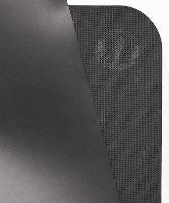 Le (Grand) Tapis réversible 5mm