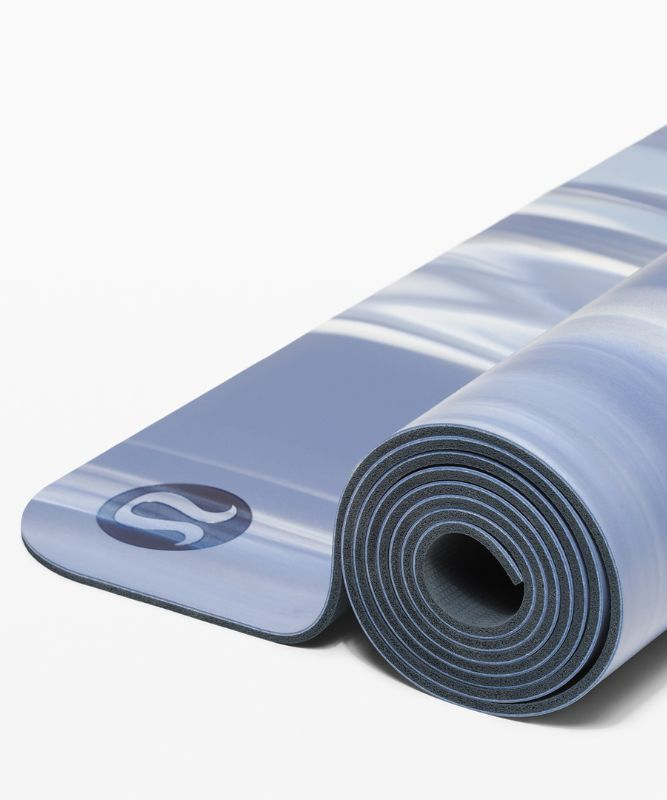 The Reversible (Big) Mat
