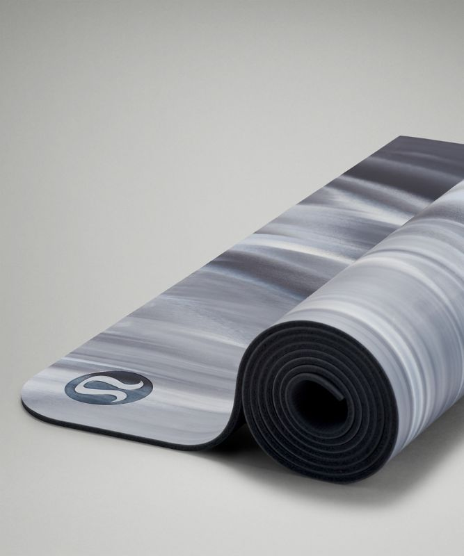The Reversible (Big) Mat