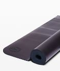 The Reversible Mat 3mm