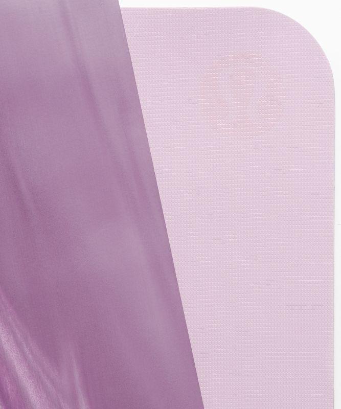 Le Tapis réversible 3 mm