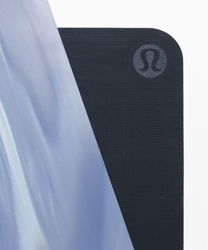 The Reversible Mat 3mm
