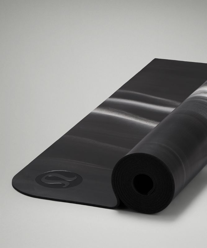 The Reversible Matte 3mm