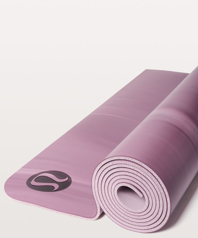 The Reversible Mat 5mm