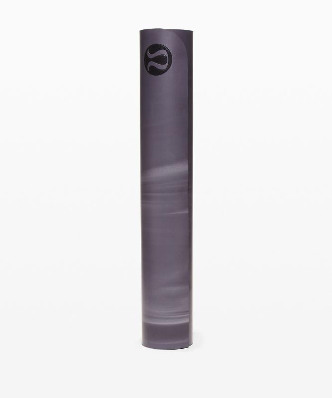 The Reversible Mat 5mm