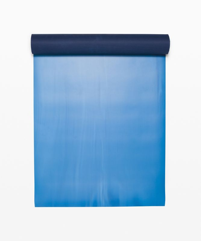 Le Tapis réversible 5mm