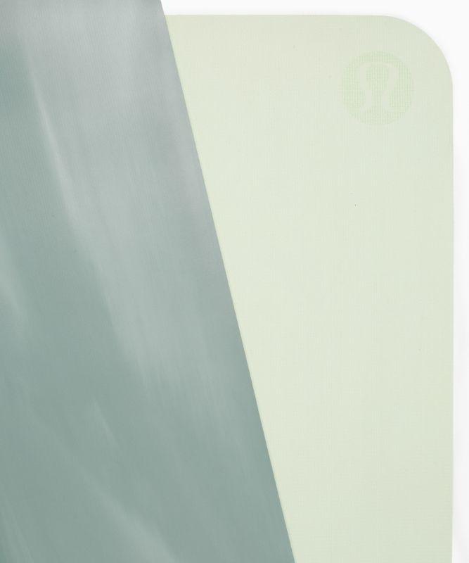 The Reversible Matte 5mm