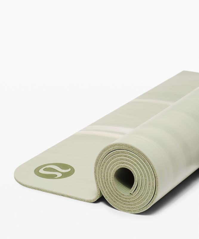 The Reversible Mat 5mm *Marble