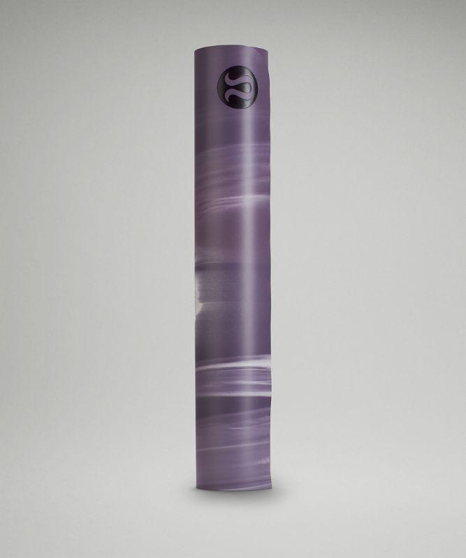 Le Tapis réversible 5mm *Marble