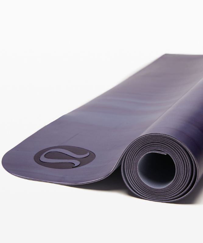 The Reversible (Un) Mat