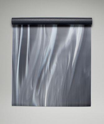 The Reversible (Un) Mat*Marble