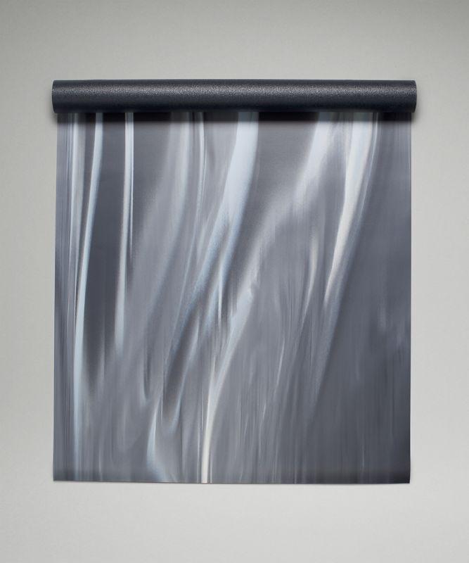 The Reversible (Un) Mat *Marble