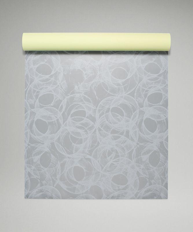 Le Tapis réversible 3mm *Imprimé