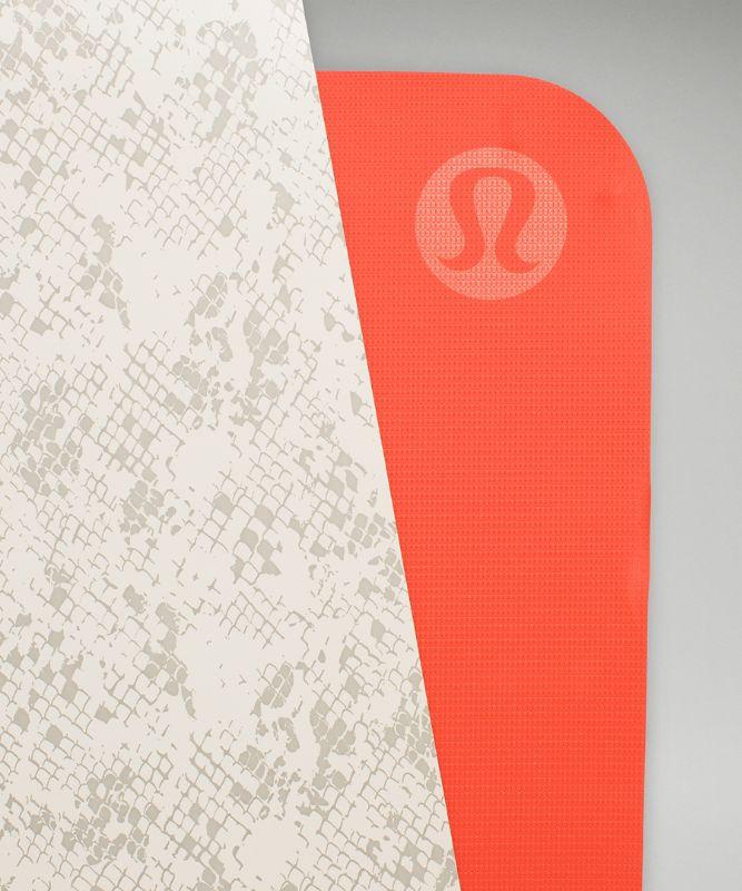 The Reversible Mat 3mm *Print