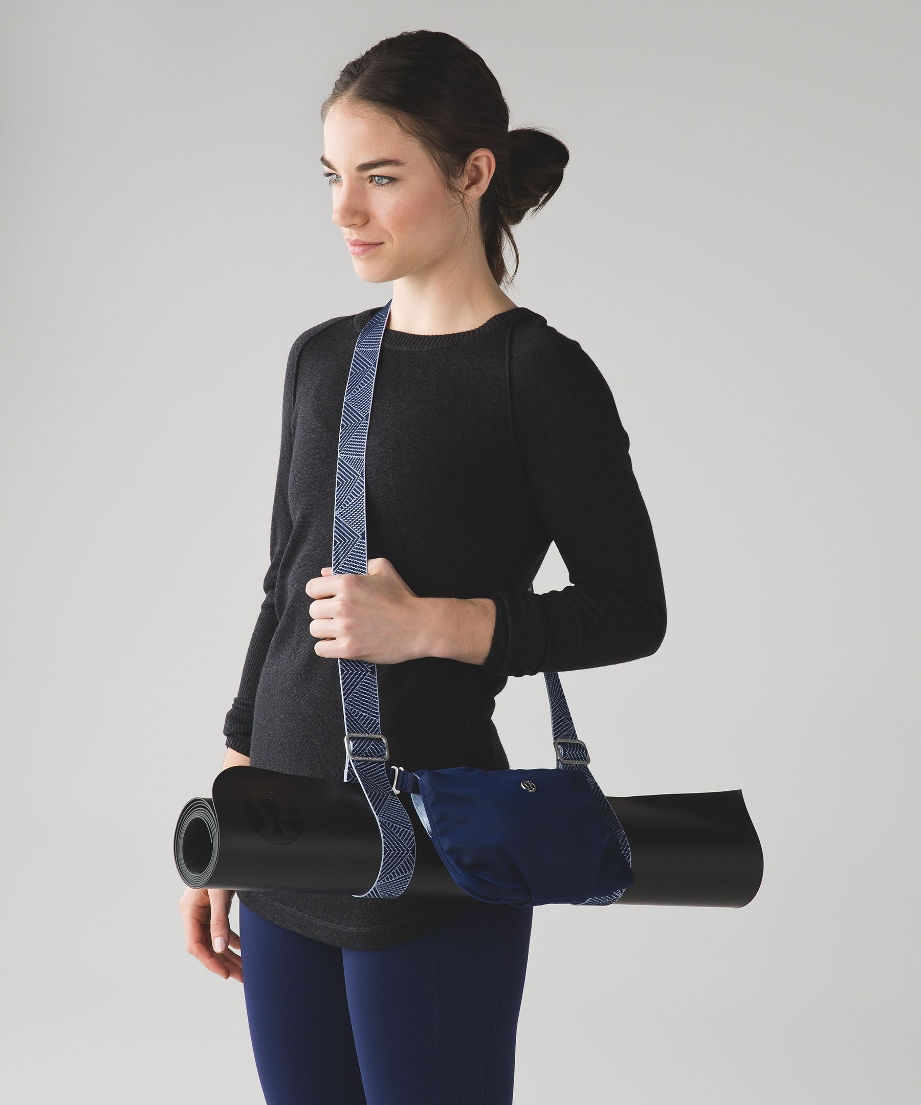 Essential Mat Carrier