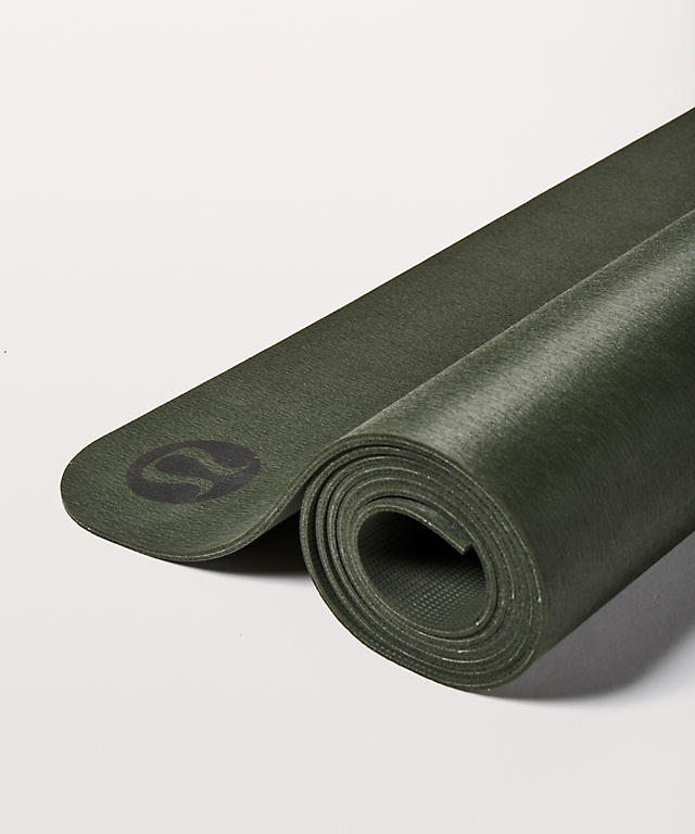 Lululemon Yoga Mat Yourviewsite Co