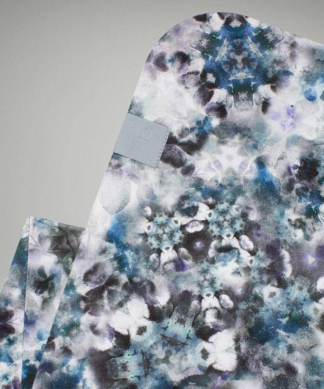 The Towel *Print